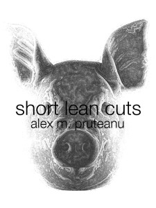 short lean cuts cover art