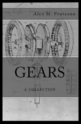 GearsFinalBookCover