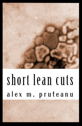 ShortLeanCutsCover