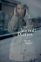 MerrillDiaries