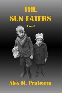 sun eaters